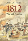 1812: War with America Cover Image