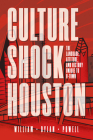 Houston Culture Shock Cover Image