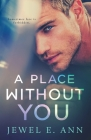 A Place Without You Cover Image