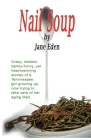 Nail Soup Cover Image