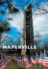 Naperville (Images of Modern America) Cover Image