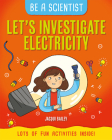 Let's Investigate Electricity Cover Image