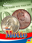 The Motto Cover Image