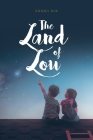 The Land of Lou Cover Image