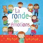 La Ronde Des Émotions Cover Image