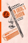 In Gogol's Shadow (Russian Library) Cover Image
