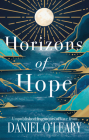 Horizons of Hope Cover Image