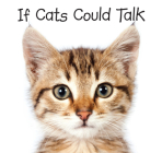 If Cats Could Talk Cover Image