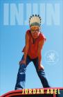 Injun Cover Image