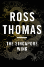 The Singapore Wink Cover Image