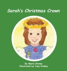 Sarah's Christmas Crown Cover Image
