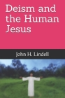 Deism and the Human Jesus Cover Image