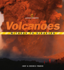Witness to Disaster: Volcanoes Cover Image
