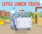 Little Lunch Truck Cover Image
