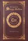 The Legend of Sleepy Hollow and Other Stories (100 Copy Limited Edition) Cover Image