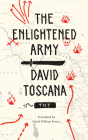 The Enlightened Army Cover Image