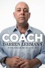 Coach Cover Image