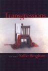 Transgressions: Stories Cover Image
