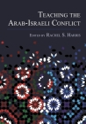 Teaching the Arab-Israeli Conflict Cover Image