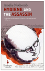 Hygiene and the Assassin Cover Image