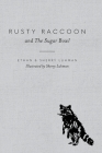 Rusty Raccoon and The Sugar Bowl Cover Image