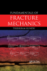 Fundamentals of Fracture Mechanics Cover Image