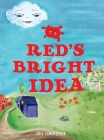 Red's Bright Idea Cover Image