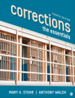Corrections: The Essentials Cover Image