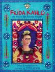 Frida Kahlo: The Artist who Painted Herself (Smart About Art) Cover Image