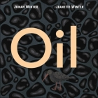 Oil Cover Image
