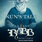 The Nun's Tale Cover Image