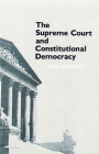 The Supreme Court and Constitutional Democracy Cover Image