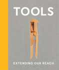 Tools: Extending Our Reach Cover Image
