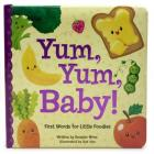 Yum Yum Baby Cover Image