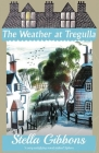 The Weather at Tregulla Cover Image