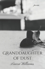Granddaughter of Dust Cover Image