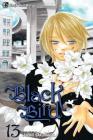 Black Bird, Vol. 13 Cover Image