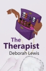 The Therapist Cover Image