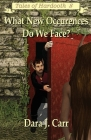 What New Occurrence's Do We Face? Cover Image