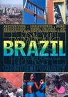Brazil Contemporary: Architecture, Art and Visual Culture and Design Cover Image