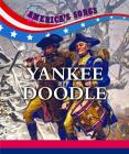Yankee Doodle Cover Image