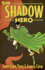 The Shadow Hero Cover Image