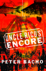 Uncle Rico's Encore: Mostly True Stories of Filipino Seattle Cover Image