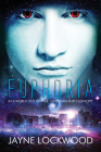 Euphoria Cover Image