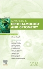 Advances in Ophthalmology and Optometry, 2021, 6 Cover Image
