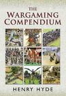 The Wargaming Compendium Cover Image