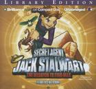 The Mission to Find Max (Secret Agent Jack Stalwart #14) Cover Image