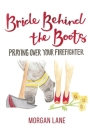 Bride Behind the Boots Cover Image