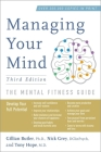 Managing Your Mind: The Mental Fitness Guide Cover Image