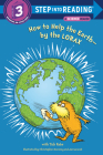 How to Help the Earth-By the Lorax (Dr. Seuss) Cover Image